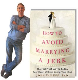 How To Avoid Dating A Jerk